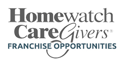 Homewatch CareGivers®