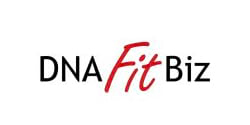 DNA Fit Biz