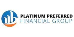 Platinum Preferred Financial Group