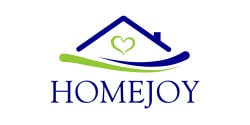 HomeJoy logo