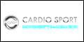 Cardio Sport LLC