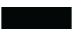 FBBC logo