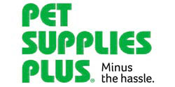 Pet Supplies Plus franchise