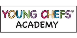 Young Chefs Academy logo