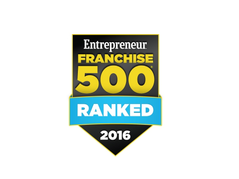 Five Star Painting Franchising Entrepreneur Magazine