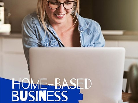 Own a Home-Based Taxi Mom Business