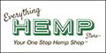 Everything Hemp Store