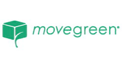 MoveGreen Franchise