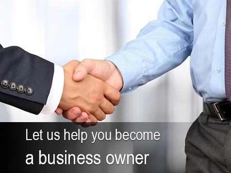 Get Free Consultanting