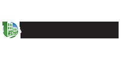 Town Money Saver logo