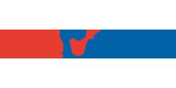 CarePatrol Franchise