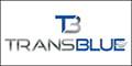 Transblue Franchise