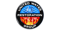 United Water Restoration