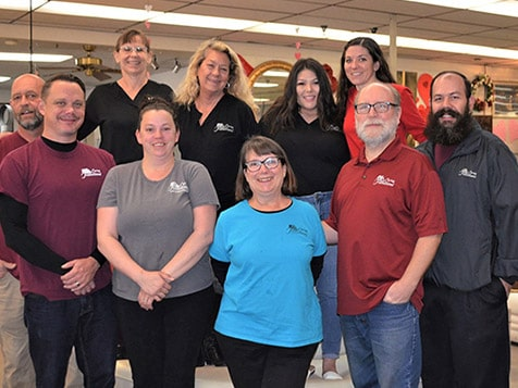 Caring Transitions Franchise Owners