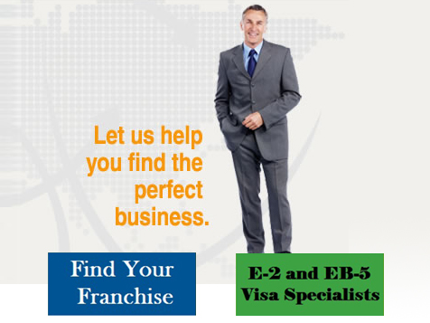 Franchise Innovations for You - a free counseling service