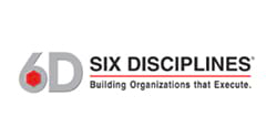 Six Disciplines Business Opportunity