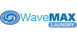 WaveMAX Franchise logo