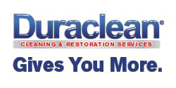 Duraclean Franchise Opportunity