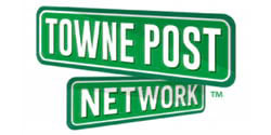 TownePost Network Franchise Opportunity