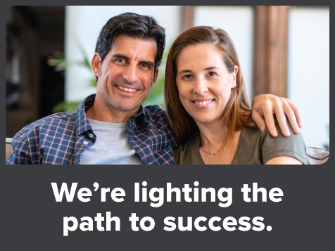 Lighting the Path to Franchise Success