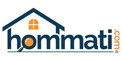 Hommati Franchise Network, Inc.