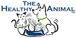The Healthy Animal Franchise Opportunity