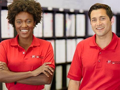 Mathnasium Franchise Employees