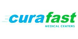 Curafast Medical Centers