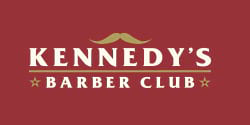 Kennedys Barber Club Franchise Opportunity