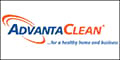 AdvantaClean Systems