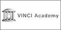 VINCI Academy