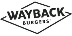Wayback Burgers, LLC