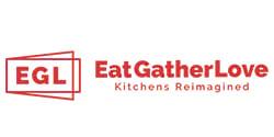 EatGatherLove Franchise
