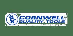 Cornwell Logo