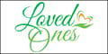 Loved Ones In Home Personal Care and Nursing Services