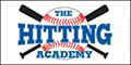 The Hitting Academy