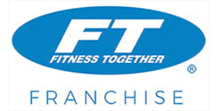 Fitness Together Franchise Opportunity
