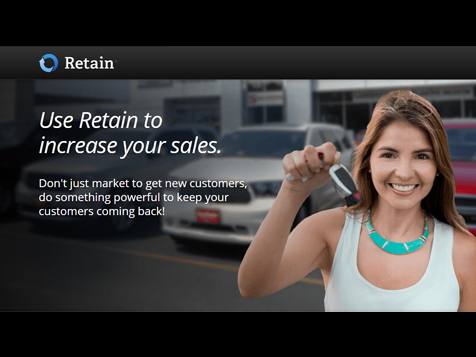 Retain LLC Franchise Help Increase Sales