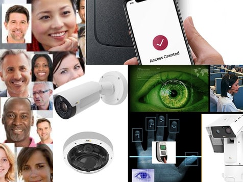 Start a Surveillance Franchise with Surveillance Secure