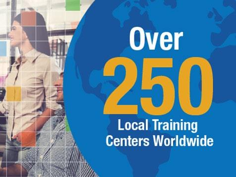 Sandler Training Franchise - the Global Leader
