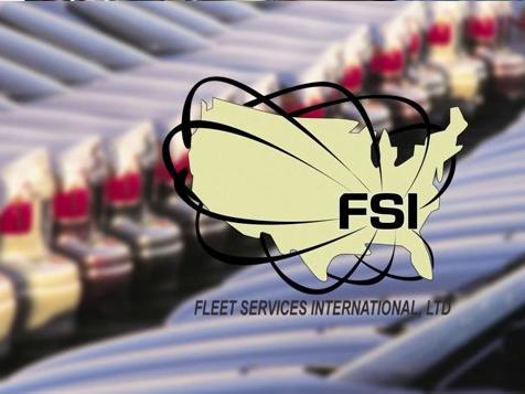 Fleet Services International
