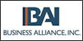 Business Alliance, Inc.