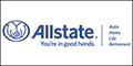 Allstate Insurance - National
