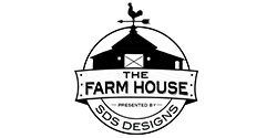 The Farmhouse Donuts and Decor Franchise Opportunity