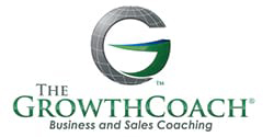 Growth Coach franchise