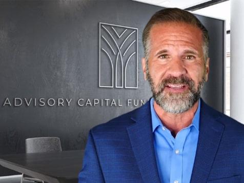 The Advisory Capital Broker Training Program Processes Your Deals