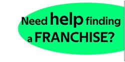 Franchise Innovations logo