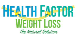 Health Factor Weight Loss