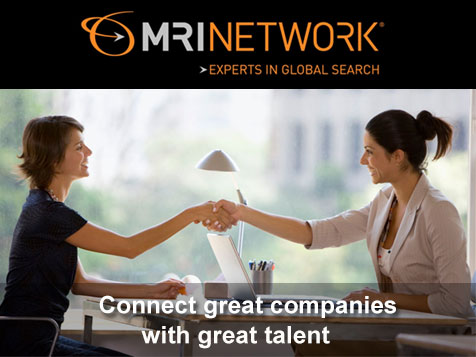 MRINetwork Franchise - Be your own boss