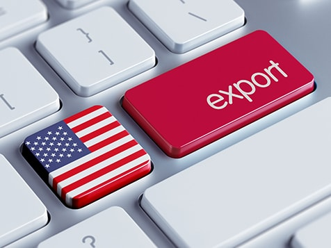 ShopUSA Franchise for international customers